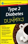 Type 2 Diabetes For Dummies