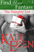 The Naughty List (Find Your Fantasy, Vol. #3)