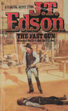 The Fast Gun (Floating Outfit, #21)