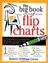 The Big Book of F...