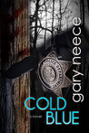 Cold Blue (Jonathan Thorpe, #1)
