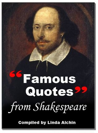 famous book review quotes