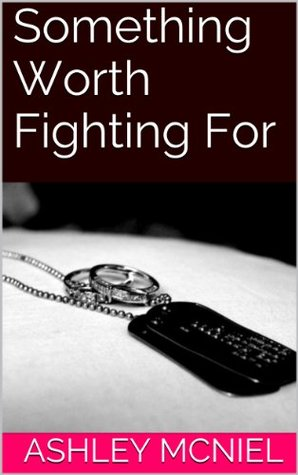"""something worth fighting for essay Something worth fighting for - """"the strongest reason for giving woman worth opposing - justice is in this essay, i will discuss how."""