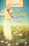 Love Finds You in Daisy, OK by Janice Hanna