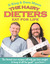 The Hairy Dieters Eat For Life