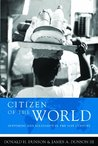 Citizen of the World: Suffering and Solidarity in the 21st Century