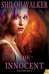 The Innocent (FBI Psychics, #4.5)