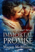Immortal Promise (Immortal Heart, #3)