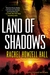 Land of Shadows (Detective Elouise Norton #1)