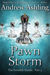 The Invisible Hands - Part 3: Pawn Storm (Dark Tales of Randamor the Recluse, #6)