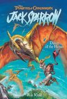 Dance of the Hours (Pirates of the Caribbean: Jack Sparrow, #9)
