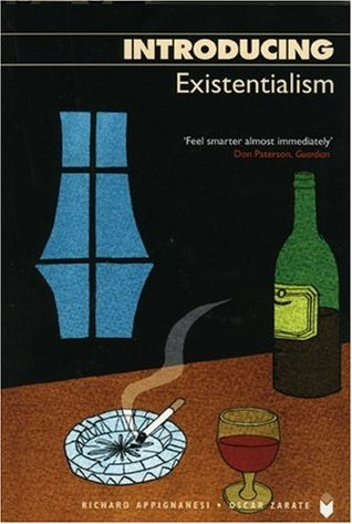 Introducing Existentialism (Introducing...)