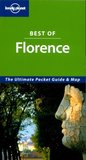 Best of Florence: The Ultimate Pocket Guide & Map (Lonely Planet Best of Series)