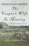 The Cooper's Wife Is Missing: The Trials Of Bridget Cleary