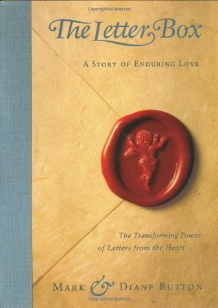 enduring love simple to mark Free enduring love papers, essays,  - the beginning is simple to mark this is the opening sentence of ian mcewan's novel enduring love,.