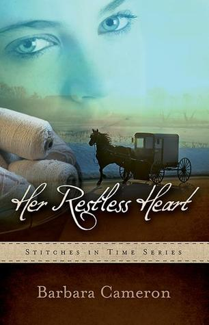 Her Restless Heart by Barbara  Cameron