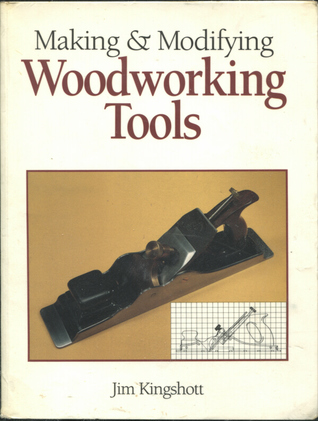 Lastest How To Build A Wooden DrillPress Vise  DIY Woodworking