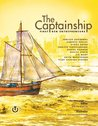 The Captainship:  First-gen Entrepreneurs