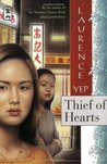 Thief of Hearts (Golden Mountain Chronicles, #9)