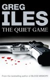 The Quiet Game (Penn Cage, #1)