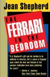 The Ferrari in the Bedroom