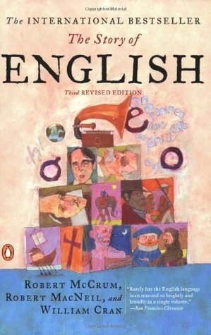 The Story of English