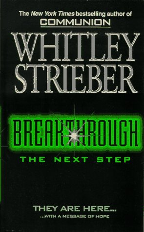 a review of whitley striebers novels communion breakthrough the next step and billy Very pdf pdf to excel converter very pdf pdf to excel converter is designed to help users to convert pdf to microsoft office excel supported documents easily and.