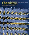 Chemistry and Chemical Reactivity (with General ChemistryNOW CD-ROM)