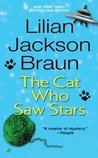 The Cat Who Saw Stars (Cat Who... #21)