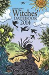 Llewellyn's Witches' Datebook 2014