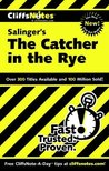 Cliffs Notes on Salinger's The Catcher in the Rye