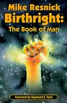 Birthright by Mike Resnick