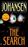 The Search (Eve Duncan, #3)