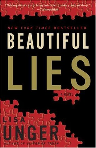 Beautiful Lies by Lisa Unger
