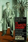 Complete Enderby: Inside Mr. Enderby, Enderby Outside, the Clockwork Testament, and Enderby's...