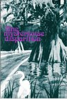 Une Mysterieuse Disparition (French Edition)