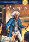 Les Miserables (Stepping Stones)