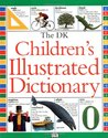 Children's Illustrated Dictionary