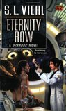 Eternity Row (Stardoc, #5)