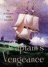 The Captain's Vengeance (Alan Lewrie, #12)