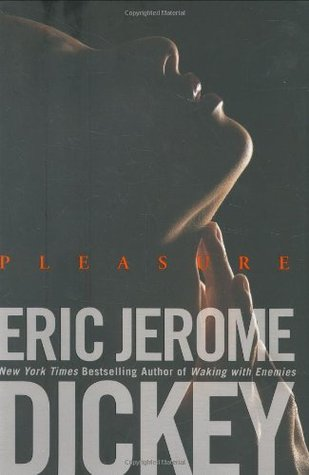 Pleasure by Eric Jerome Dickey