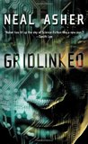 Gridlinked (Agent Cormac #1, Polity Universe #3)