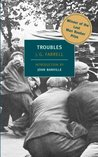 Troubles (Empire Trilogy, #1)
