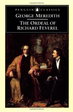 The Ordeal of Richard Feverel