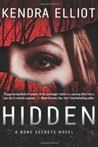 Hidden (Bone Secrets. #1)