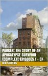 Parker: The Story...