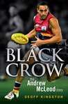 Black Crow: The Andrew McLeod Story