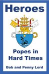 Heroes - Popes in...