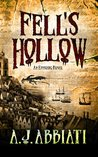 Fell's Hollow