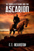 Ascarion (Chronicles of Eal...